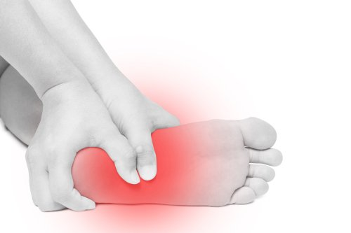 Peripheral Neuropathy in Sugar Land